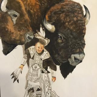 Bison Dance.JPG