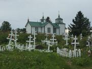 Ninilchik Church.JPG