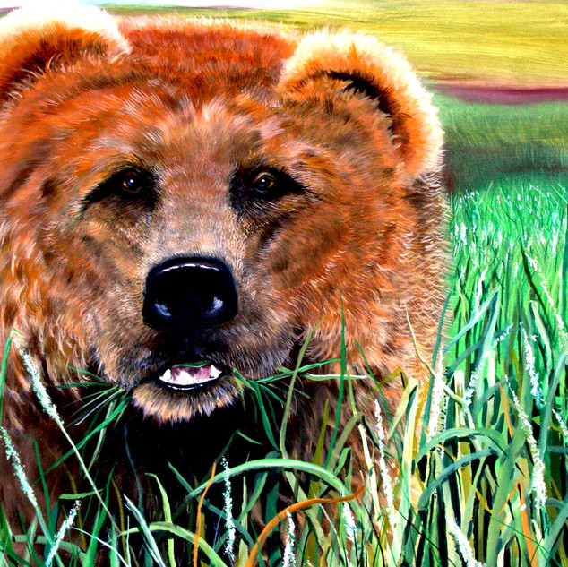 Grizzly Encounter.jpg