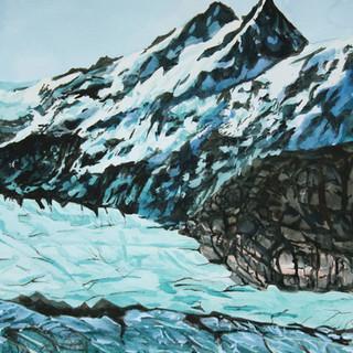 Worthington Glacier.JPG