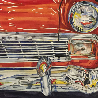 Chevy 2.JPG