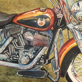 Fall Bike.JPG