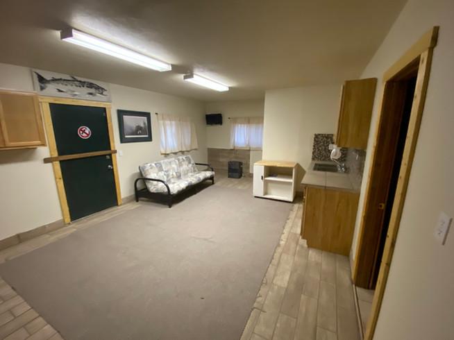 bnb living area.JPG