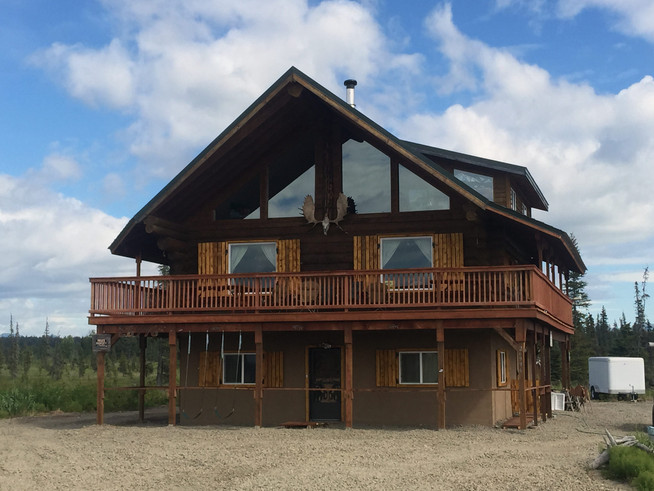 Lodge Front view.JPG
