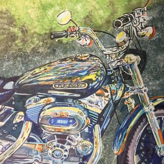 Classic Bike.JPG