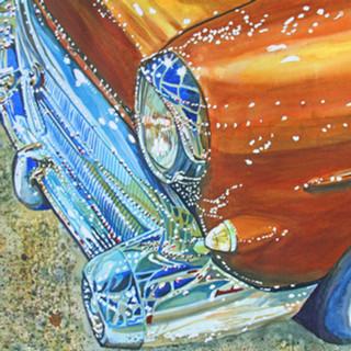 55 Chevy.jpg