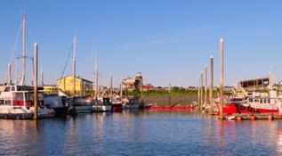 Homer Harbor.JPG