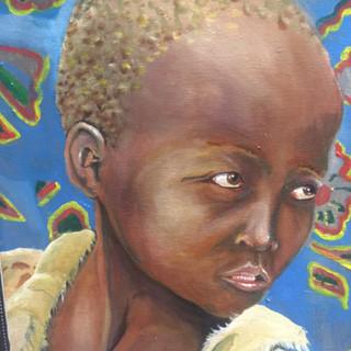 Malawi Child.JPG