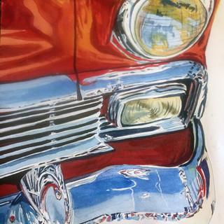 57 Chevy.jpg