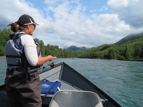 Flaoting the Kenai River.JPG