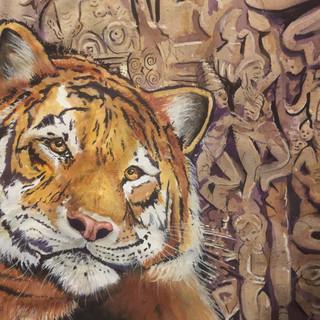 India Tiger.JPG