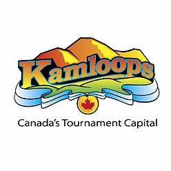 city-of-kamloops.jpg