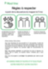 mesures_coronavirus.jpg