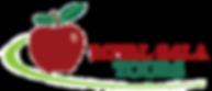 copy-royal-logo1.png