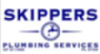 skippers.jpg