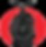 DBCR Logo.png