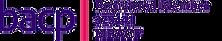 LH%20BACP%20Logo%20-%20375441_edited.png