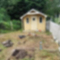 gallery 25.jpg