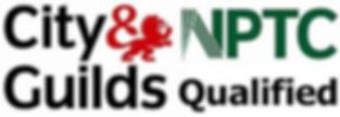 nptc logo.jpg