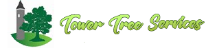 Tower Tree Services