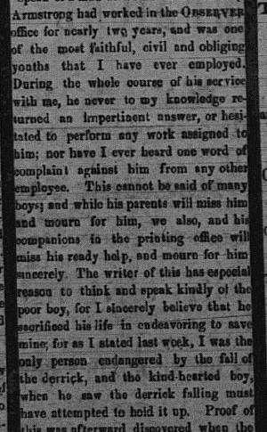26 Oct 1877 p2