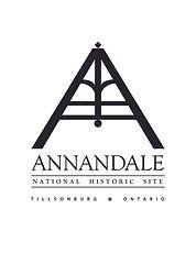 ANHS Final Logo-01.jpg