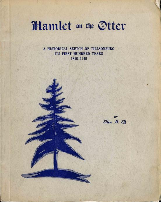 Hamlet On the Otter