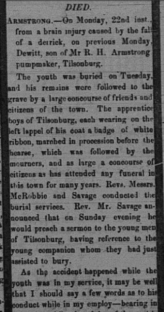 26 Oct 1877 p1