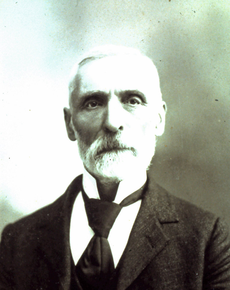 W. S. Law