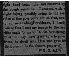 26 Oct 1877 p3