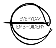 Welcome to Everyday Embroidery Melbourne