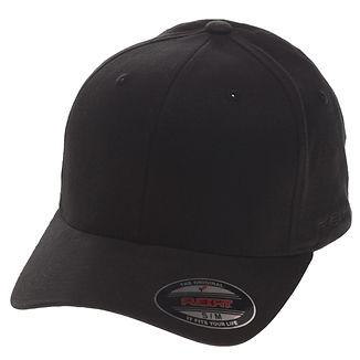 Flex Fit FlexFit 6277 cap