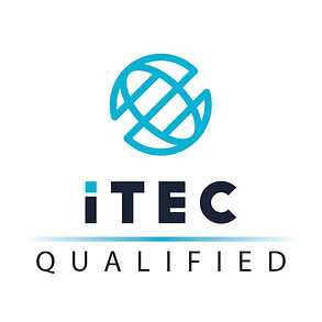 iTec Qualified July 2018 CMYK.jpg