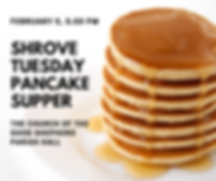 Copy of Copy of Pancake Supper (2).png