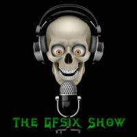 The GFSix Show Thumbnail.jpg