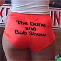 The Dune & Bob Show.jpg