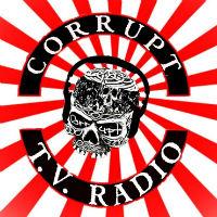 Corrupt All Around Radio.jpg