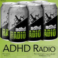 ADHD Radio.jpg