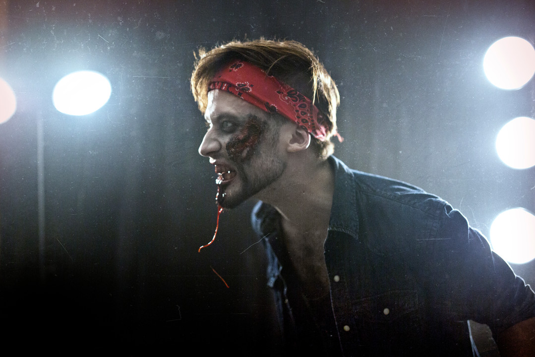 day 15 jonathan zombie.jpg