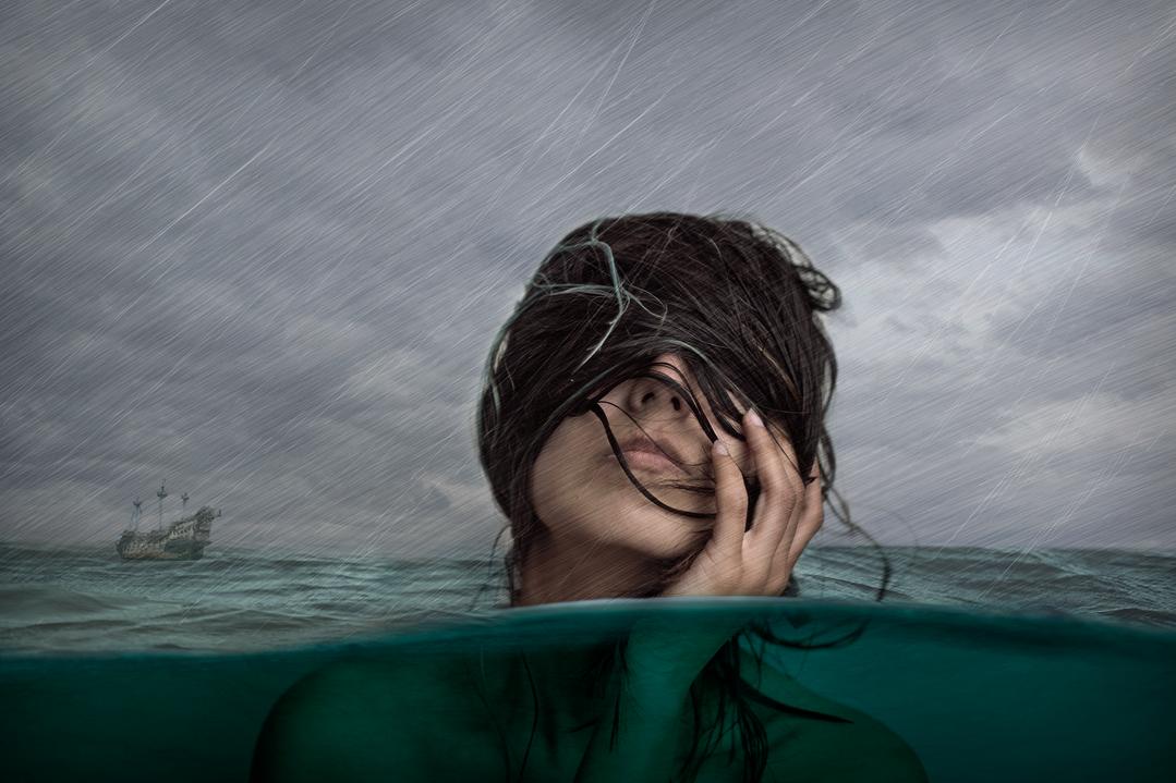 me underwater.png