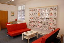 Barmouth office image 1 landscape