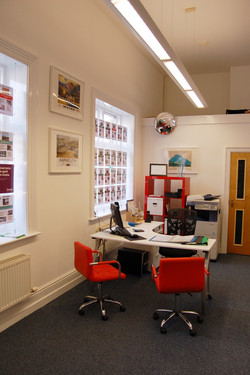 Barmouth office image 3 portrait