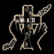 War Logo 2017.png