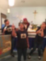 Bible AliveBETHEL.JPG