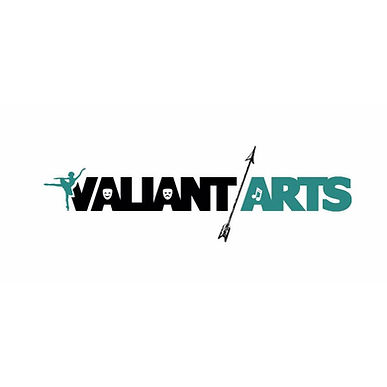 ValiantArtspg.jpg