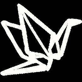 Kranich_weiss_web.png