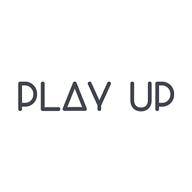 play-up.png