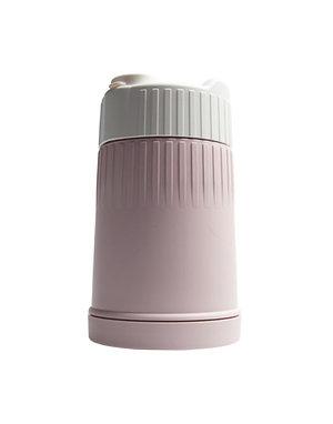 Doseur de lait 'pretty pink' - Philley