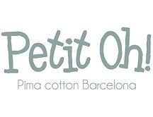 logo_Petit_Oh_pimacotton.jpg