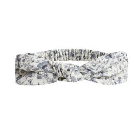 Headband fleuri - Rylee + Cru